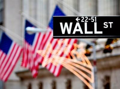 Μετά το τσουνάμι ρευστότητας 9 τρισ. δολαρίων ο S&P 500 ξανά σε ιστορικά υψηλά – To rally της Wall ευνοεί τον Trump στις 3/11