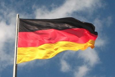 Γερμανία: Κατά +7,8% αυξήθηκε η βιομηχανική παραγωγή, σε μηνιαία βάση, τον Μάιο του 2020