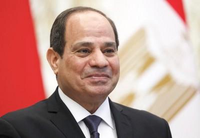 Η Αίγυπτος χαιρετίζει την εξομάλυνση των σχέσεων Σουδάν - Ισραήλ