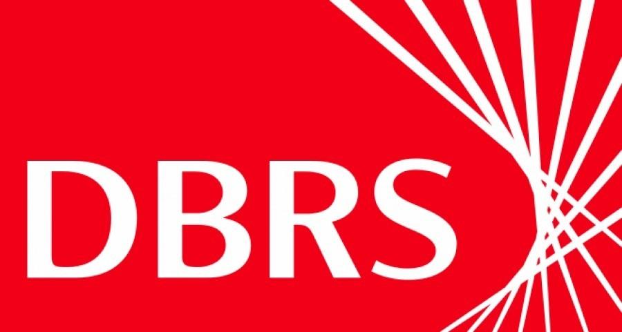 DBRS: Δεν θα ανακάμψει το πετρέλαιο έως τέλος του 2021 - Στα 43 δολ. η μέση τιμή του Brent