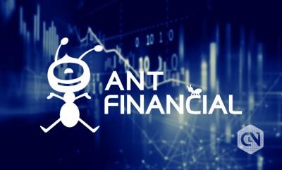 Πράσινο φως για την Ant: Η μεγαλύτερη IPO στη χρηματιστηριακή ιστορία είναι γεγονός