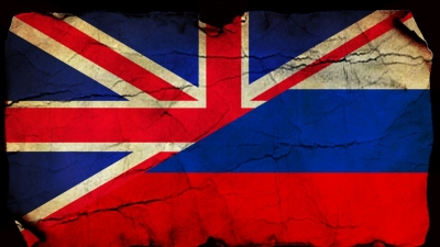 Mεγάλη Βρετανία: Θα κάνουμε ό,τι χρειαστεί για να αντιμετωπίσουμε τη ρωσική απειλή
