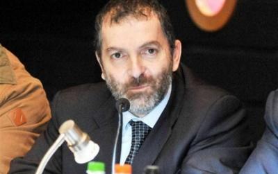 Ρομπέρτο Καραχάννας (Γενικός Διευθυντής Εμπορίας) στο BN: Τα ΕΛΠΕ θα συνεχίσουν την πορεία τους