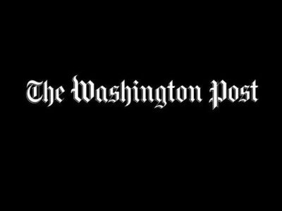 Washington Post: Κατεστραμμένη η οικονομία της Ελλάδας - Σαν να βγήκε από πόλεμο