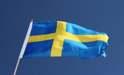 Σουηδία: Μεγάλα κέρδη για την ακροδεξιά στις επερχόμενες εκλογές (9/9)