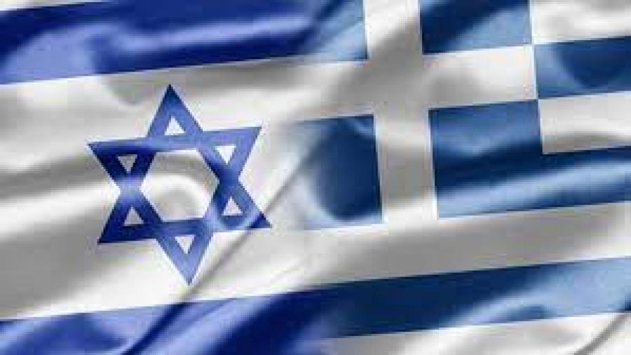 Ισραήλ: Γιατί ενδυναμώθηκε ο άξονας με Ελλάδα και Κύπρο –  Η στήριξη για Βαρώσια και οι εντάσεις με Τουρκία