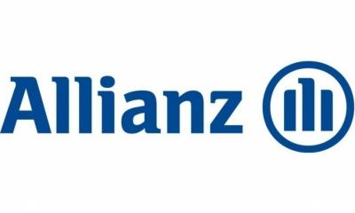 Στα 140 δισ. ευρώ τα έσοδα του Ομίλου της Allianz το 2020