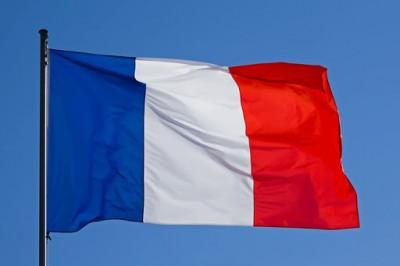 Γαλλία: Τρεις ακόμη εμπλεκόμενοι στη δολοφονία του καθηγητή Patty ενώπιον του δικαστηρίου