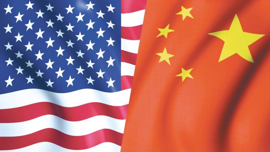 Στη «μαύρη λίστα» των ΗΠΑ οι κινεζικές εταιρίες SMIC και CNOOC