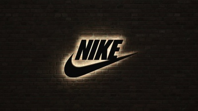 Αύξηση κερδών για τη Nike το β' οικονομικό τρίμηνο, στα 847 εκατ. δολάρια - «Εκτόξευση» στη μετοχή