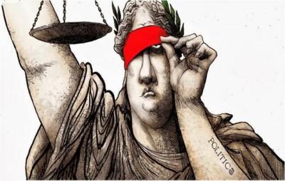 Ιστορική απόφαση ή ιδεολογική δίωξη ο ντροπιαστικός στιγματισμός εγκληματική οργάνωση για την Χρυσή Αυγή; - Υπαρκτός ο κίνδυνος ναζισμού ή ανόητη προπαγάνδα;