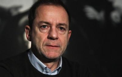 Βούλευμα «καταπέλτης» για τον Λιγνάδη - Μεθοδευμένη η εφιαλτική δράση του τα τελευταία 30 χρόνια