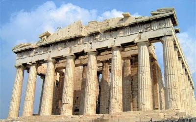 Σύλλογος Ελλήνων Αρχαιολόγων: Ενήμερο το ΥΠΠΟΑ εξαρχής για το πρόβλημα με το αναβατόριο της Ακρόπολης