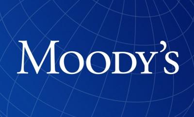 Moody's: Αβεβαιότητα για τις μεσοπρόθεσμες προοπτικές της ελληνικής οικονομίας
