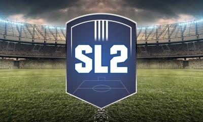 Super League 2: Εκτός ο Ορφέας Ξάνθης