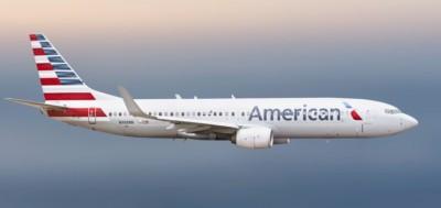 American Airlines: Καταργεί 19.000 θέσεις εργασίας τον Οκτώβριο, με τη λήξη του πακέτου βοήθειας
