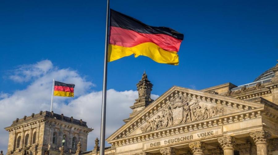 Γερμανία: Μεγαλύτερη των εκτιμήσεων η πτώση του Ifo επιχειρηματικού κλίματος τον Ιανουάριο 2021