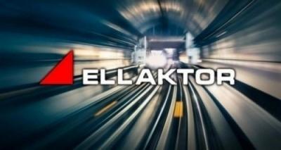 Ελλάκτωρ: Η Reggeborgh δεν άσκησε call option για το 3,187% των μετοχών