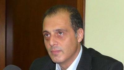 Βελόπουλος: Δεν δίνουν ψηφοδέλτια της Ελληνικής Λύσης - Δεχόμαστε καταγγελίες από όλη την Ελλάδα