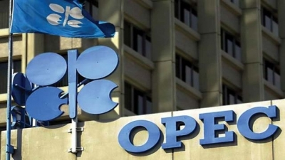 Ο OPEC+ δεν έχει σημειώσει πρόοδο στην επίλυση των διαφορών μεταξύ Σαουδικής Αραβίας και ΗΑΕ