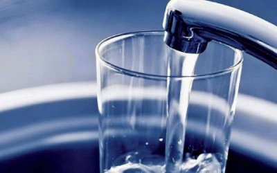 Ανησυχία στη Βόλβη: Ακατάλληλο το νερό στον οικισμό Μικροκώμης λόγω ραδιενέργειας