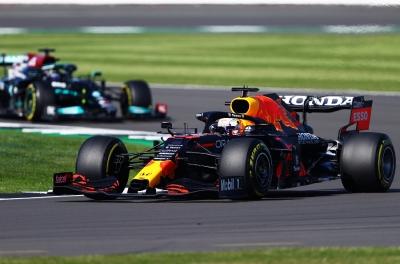 Formula 1: Νικητής ο Φερστάπεν στο πρώτο sprint race στην ιστορία!
