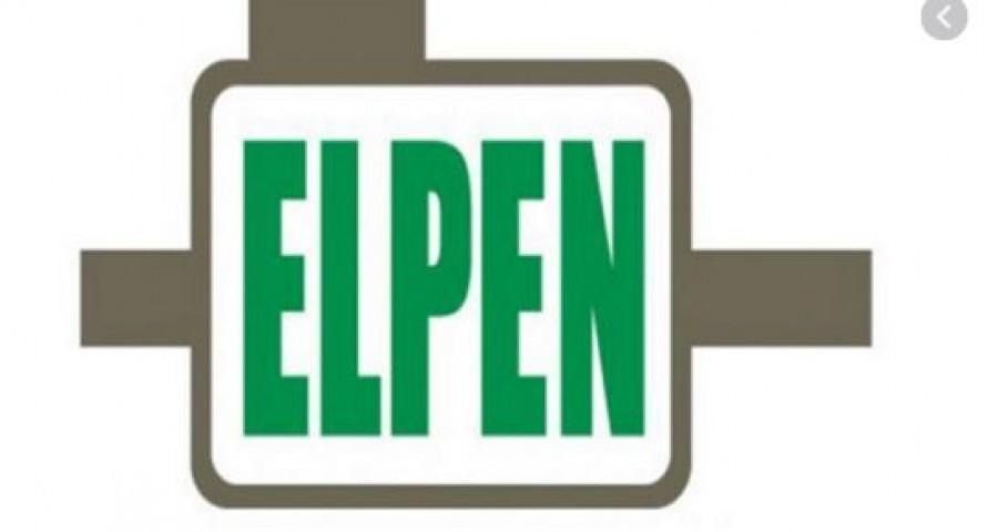 Η ELPEN προσφέρει 200 tablets στους μαθητές της Σάμου