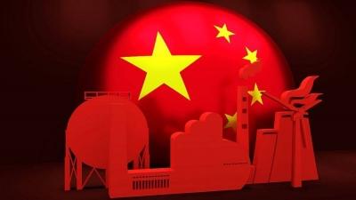 Η Κίνα απελευθερώνει τις τιμές στη λιγνιτική ενέργεια