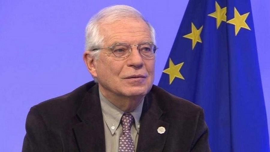 Borrell: Ικανοποίηση της ΕΕ για την κατάπαυση πυρός στη Λιβύη - Ανοίγει το δρόμο για νεές συνομιλίες