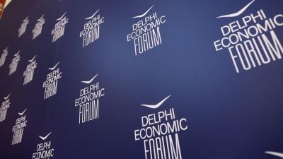 Delphi Economic Forum: Inclusivity Lounge report: Ισότητα και συμπεριληπτική ηγεσία για βιώσιμη ανάπτυξη στην Ελλάδα
