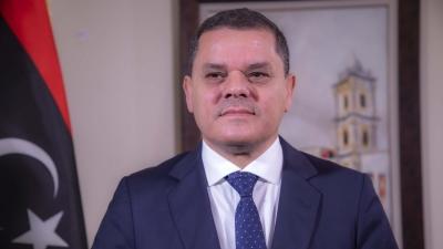 Ο Λίβυος πρωθυπουργός Dbeibah δεν γνωρίζει αν υπάρχει συμφωνία Ρωσίας – Τουρκίας για αποχώρηση ξένων μαχητών
