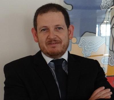 Νέα προγράμματα ασφάλισης επιχειρήσεων «Business» από την Interamerican