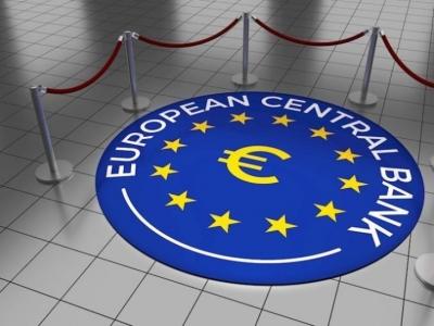 Wunsch (ΕΚΤ): Γιατί δεν νιώθω άνετα με τη νέα κατεύθυνση της νομισματικής πολιτικής – «Σήμα» και από Weidmann