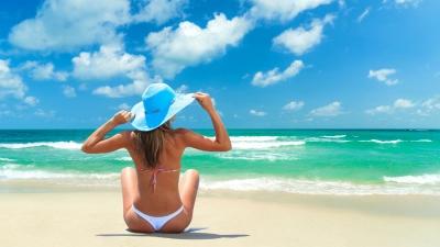 Δωρεάν... καραντίνα σε πολυτελή ξενοδοχεία στην Καραϊβική