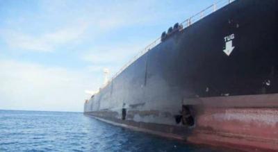 Al Arabiya: Επίθεση δέχθηκε ένα ιρανικό φορτηγό πλοίο στην Ερυθρά Θάλασσα