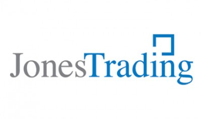 Jones Trading: Η Fed ρίσκαρε μια φούσκα και ναρκοθέτησε την οικονομία των ΗΠΑ