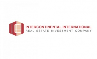 Intercontinental International: Απόκτηση επαγγελματικού ακινήτου στη Θεσσαλονίκη - Στα 1.186.000 ευρώ το τίμημα