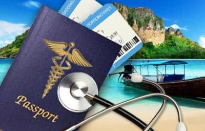 Η Ελλάδα ανοίγει φτερά της και στον ιατρικό τουρισμό