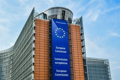 ΕΕ για Pandora Papers: Ουδέν σχόλιο για τα ονόματα - Συνεχίζεται η μάχη κατά της φοροδιαφυγής