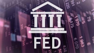 Στο 1,54% το 10ετές αμερικανικό ομόλογο, απογοήτευσε ο Powell (FED) - Πωλήσεις στα χρεόγραφα