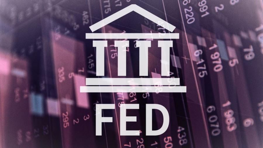 Στο 1,55% το 10ετές αμερικανικό ομόλογο, απογοήτευσε ο Powell (FED) - Πωλήσεις στα χρεόγραφα