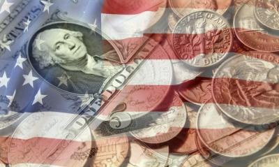 ΗΠΑ: Άνοδος 1,1% στις τιμές εισαγωγών τον Μάιο του 2021