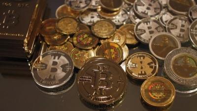 Arbitrage hedge fund κρυπτονομισμάτων δημιουργεί η Glafka Capital