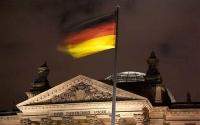 Η Γερμανία έχει αποφασίσει τον απόλυτο εξευτελισμό του ΣΥΡΙΖΑ – Ζητάει 15 δισ μέτρα, κρατάει ως απειλή το bail in στις καταθέσεις